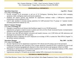 Physics Resume General Student Resume Sample Essays On Religion And Morality
