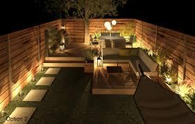 terrazze arredate foto un angolo di paradiso in citt罌 terrazze di design cortili hip e