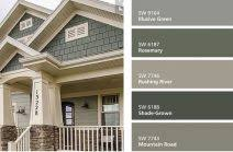 exterior house paint visualizer tool 12 on exterior with regard to