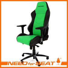 Comfortable Chairs To Use At Computer Maxnomic Computer Gaming Office Chair Dominator Needforseat Usa