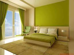 Popular Bedroom Wall Colors 2015 Stunning Calming Wall Colors Photos The Wall Art Decorations