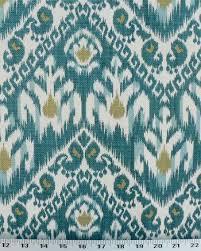 Purple Ikat Curtains Best 25 Ikat Fabric Ideas On Pinterest Ikat Ikat Pattern And