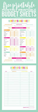 cacfp menu template monthly menu template