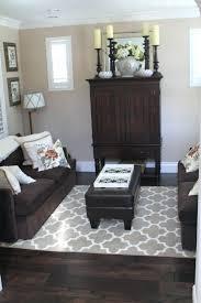 Area Rug Pad For Hardwood Floor Hardwood Floor Hardwood Floor Rug Beautiful Bedroom Rugs For Best