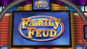family feud auditions coming to birmingham april 18 19