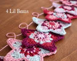 free crochet patterns for home decor 86 free crochet patterns for home decor link blast 10 free