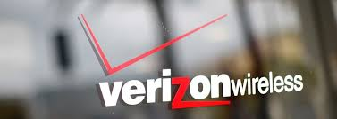 verizon deals black friday verizon wireless announces their black friday deals