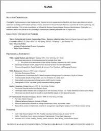 Best Skills For A Resume by Examples Of Resumes Skill Set Resume Based Template Skills For