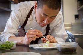 Michelin awards top 3 star ratings to 7 Bay Area restaurants