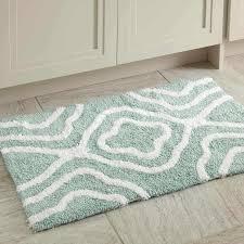 bathroom rugs sets caruba info