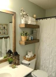 bathroom shelving ideas shelves for bathroom best wooden bathroom shelves ideas on crate