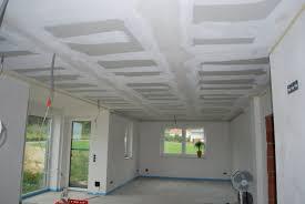 indirekte beleuchtung wohnzimmer decke moderne renovierung und innenarchitektur kühles kühles indirekte