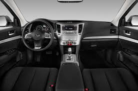 subaru touring interior 2014 subaru legacy reviews and rating motor trend