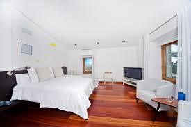 junior suite luxury boutique hotel mallorca