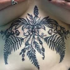Best 25 Feather Arm Ideas 25 Best Images On Ideas Tattoos And