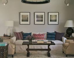 Antique Home Interior 841 Best Living Rooms Interior Design Images On Pinterest