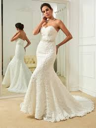 wedding dresses for sale online 2017 cheap wedding dresses discount beautiful wedding dresses