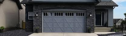 where to buy garage door window inserts carriage house steel garage doors 9700