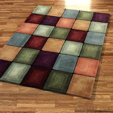 Modern Square Rugs Modern 8 Foot Square Rugs Decorationssquare Area Rugs Contemporary