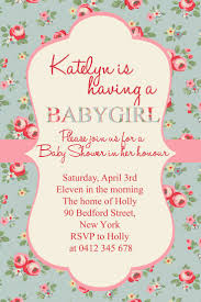 Greeting Cards For Invitation 28 Best Dinner Party Invitations Images On Pinterest Dinner