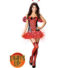 Lady Bug Halloween Costume Lady Bug Costume Clipart Panda Free Clipart Images