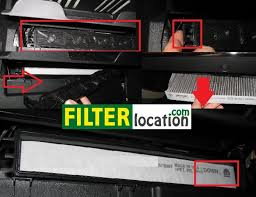 jeep grand change how to replace 2011 2015 jeep grand cabin air filter