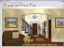 Home Designer By Chief Architect D Floor Plan Software Review - Architect home designer