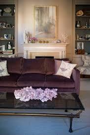 canap couleur aubergine benita faq harmonie de violets quel couleur pour mon canapé
