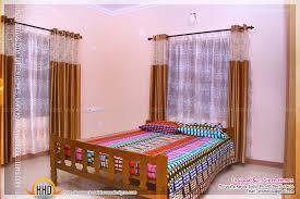 kerala home interior design gallery bedroom bedroom master designs in kerala cool small for guys