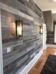 Accent Wall For Living Room by Hardwood Bargains Peel And Stick Real Wood Paneling Easy