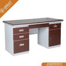tables de bureau manufactor direct vente différents types ordinateur table de bureau