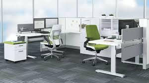 desk electric height adjustable desk australia height adjustable