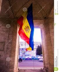 Moldova Flag Chisinau Alchetron The Free Social Encyclopedia