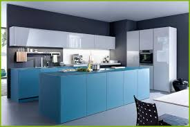 cost of kitchen cabinets per linear foot cost of kitchen cabinets per linear foot canada www redglobalmx org