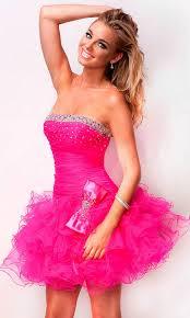 buy cheap designer prom dresses in bridla shop tesbuy com