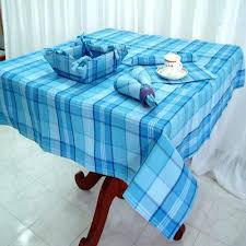 table cloth designer tablecloths designer plastic table covers