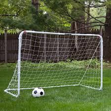franklin competition steel portable soccer goal 6 u0027 x 4 u0027 hayneedle