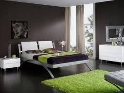 home decor ideas bedroom t8ls stylish design ideas home decor bedroom t8ls