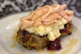 mindie may s recipes thanksgiving waffles in may