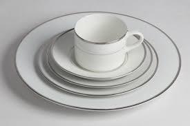 dinnerware rental dinnerware flatware glassware rentals aaa rents event services