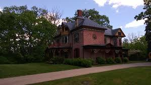 schultz house gettysburg battlefield historic district mapio net