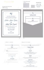 wedding invitations u2013 papercake designs