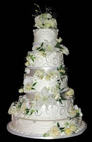 wedding cake history detroit michigan wedding planner wedding cake history