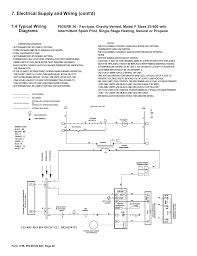 oilfield wiring diagrams diagram beautiful reznor floralfrocks