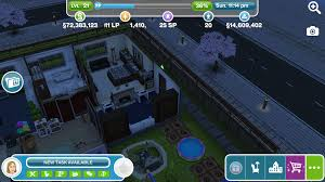 the sims 3 apk mod e hacks the sims free play 5 11 0 mod apk unlimited everything