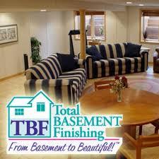 total basement finishing youtube