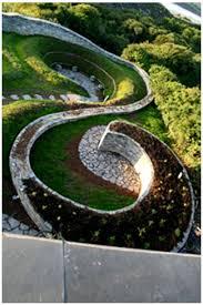 stone art blog landscape designer mary reynolds