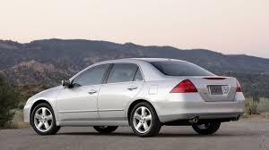 2005 honda accord recalls honda recalling 570 000 accord sedans for power steering