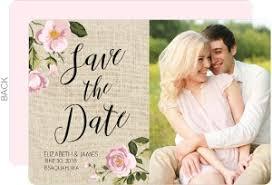 cheap save the date cards cheap save the date cards invite shop