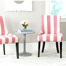 fabric dining room chair covers my morning slip cover chair